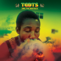 Toots & the Maytals - 7-PESSYRE.. -COLOURED-