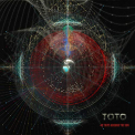 Toto - 40 TRIPS AROUND THE SUN: GREATEST HITS (JPN)