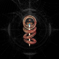 Toto - ALL IN - THE CDS (BOX)