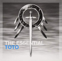 Toto - ESSENTIAL TOTO (GOLD SERIES) (AUS)