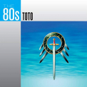 Toto - THE 80'S: TOTO (MOD)