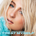 TRAINOR,MEGHAN - TREAT MYSELF