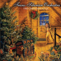 Trans-Siberian Orchestra - CHRISTMAS ATTIC