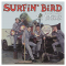 Trashmen - SURFIN' BIRD -REMAST-