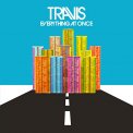 Travis - EVERYTHING AT ONCE: DELUXE (JMLP) (LTD) (DLX)