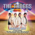 Troggs - GREATEST HITS -25 TR.-