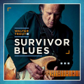 Trout,Walter - SURVIVOR BLUES