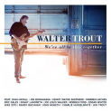 Trout,Walter - WE'RE ALL IN THIS TOGETHER