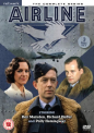 TV SERIES - AIRLINE: COMPLETE SERIES