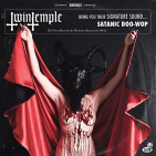 TWIN TEMPLE - TWIN TEMPLE (BRING YOU..