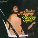 Tyner, McCoy - TENDER MOMENTS