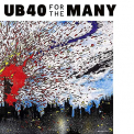 Ub40 - FOR THE MANY