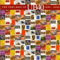 Ub40 - NEW BEST OF (NIGHT OF THE PROMS)