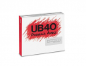 Ub40 - PRESENT ARMS -DELUXE-