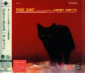 Smith, Jimmy - CAT (LTD) (REIS) (UHQCD) (MQA) (JPN)