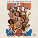 UNCLE DREW / O.S.T. (OFV) (DLI) - UNCLE DREW