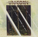 Unicorn - BLUE PINE TREES -REMAST-