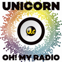 Unicorn - OH! MY RADIO + LIVE..