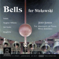 UNIVERSITY OF TEXAS WIND - BELLS FOR STOKOWSKI