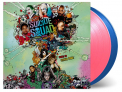 OST - SUICIDE SQUAD