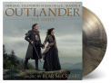 OST - OUTLANDER: SEASON 4
