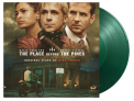 OST - PLACE BEYOND THE PINES