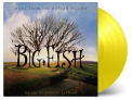 OST - BIG FISH