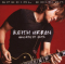Urban, Keith - GREATEST HITS -CD+DVD-