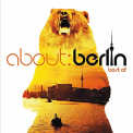 V/A - ABOUT BERLIN - BEST OF
