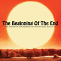 V/A - BEGINNING OF THE END:..