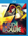 V/A - BESIDE BOWIE: THE MICK RONSON STORY
