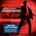 V/A - BEST OF BOND...JAMES BOND