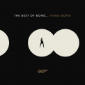 V/A - BEST OF BOND... JAMES BOND