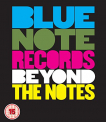 V/A - BLUE NOTE RECORDS: BEYOND THE NOTES