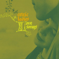 V/A - CELTIC LADIES : LOVE..