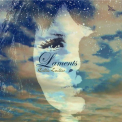 V/A - CELTIC LADIES: LAMENTS