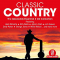 V/A - CLASSIC COUNTRY
