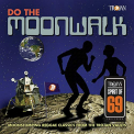 V/A - DO THE MOONWALK