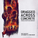 V/A - DRAGGED ACRORSS CONCRETE