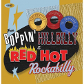 V/A - FROM BOPPIN' HILLBILLY TO