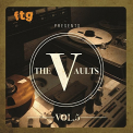 V/A - FTG PRESENTS THE VAULTS..