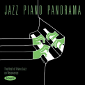 V/A - JAZZ PIANO PANORAMA