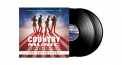 OST - COUNTRY MUSIC: A FILM BY KEN BURNS