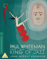 V/A - KING OF JAZZ - THE..