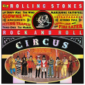 Rolling Stones - ROLLING STONES: ROCK AND ROLL CIRCUS