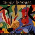 V/A - STRICTLY DANCEHALL