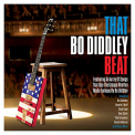 V/A - THAT BO DIDDLEY BEAT