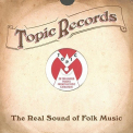 V/A - TOPIC RECORDS