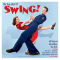 V/A - VERY BEST OF SWING!