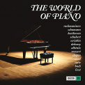 V/A - WORLD OF PIANO